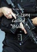 "Some Guy Called ""Black"""