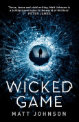 Wicked Game  [Audio]
