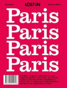 Paris: Lost in City Guide