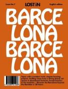 Barcelona: Lost in City Guide