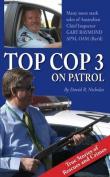 Top Cop 3