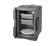 Cambro UPC400 Front Loading Food Carrier