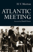 Atlantic Meeting