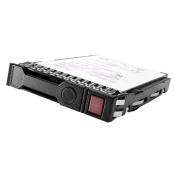 """HP Genuine Spares 600GB SAS 10k 12G 2.5"""" SFF SD SC, Dual Port, Hot Plug, Enterprise G9, Replaces HP"""