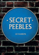 Secret Peebles (Secret)