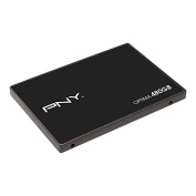 PNY 6.4cm 480GB Optima Solid State Drive SSD7SC480GOPT-RB