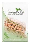 Green Tea Extract (High-Potency) - 90 capsules