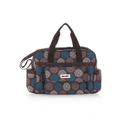 Chipolino Nappy/Nappy Bag