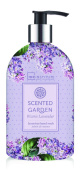IDC Institute Hand Wash, Warm Lavender 500 ml