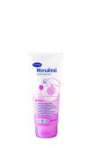 Hartmann Menalind Professional Protect Skin Protection Cream 200ml