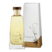 Connock London Kukui Oil Soothing Bath and Shower Oil 200 ml