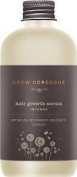 Grow Gorgeous Hair Growth Serum Intense 60ml,increasing hair density 13% over 4 months