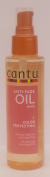 Cantu Anti-Fade Oil Amla Colour Protecting 118ml