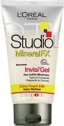 STUDIO LINE Invisi Fix Fixing Extrastrong Hair 150 ml