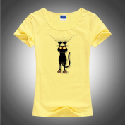 Wome's tee shirt - size Small