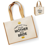Mother Of The Bride Gift, Mother Of The Bride Bag, Tote Bag, Mother Of The Bride Keepsake, Brides Mother, Brides Mother Gift, Brides Mother, Mother Of The Bride, Brides Mother Gift