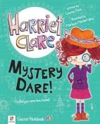 Harriet Clare Mystery Dare (book 5)
