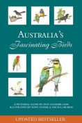 Australia's Fascinating Birds