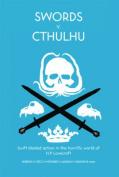 Swords V Cthulhu