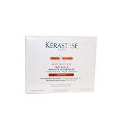 Kerastase Nutritive Care Concentrate Hair Extract 500 ml
