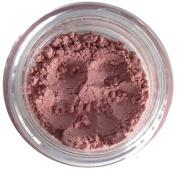 ES8 SUMMER PEACH (shimmer loose powder) JTshop Superior Mineral Eye Shadow/Liner - All Natural