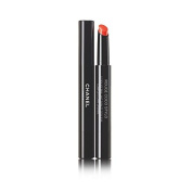 Chanel Rouge Coco Stylo Lipstick Number 204, Article 1.4 g