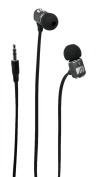 Muse M-105 CF In-Ear Earphones Black
