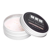 Light Dressing Cream 50ml - Styling Product For Men
