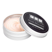 Texture Enhancer 50ml - Styling Product For Men