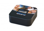Nasdil Fusion Nasal Dilator For Breathing Problems And Allergies