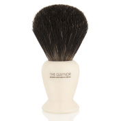 The Guv'nor Pure Badger Brush