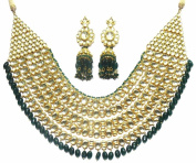 Jewellery Fine Quality Necklace Set For Women