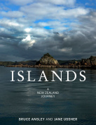 Islands: A New Zealand Journey