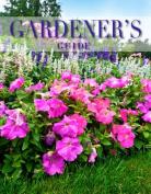 Gardener's Guide