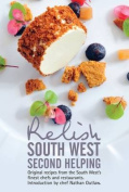 Relish South West - Second Helping