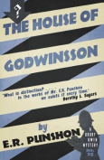 The House of Godwinsson