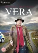 Vera: Series 6 [Regions 2,4]
