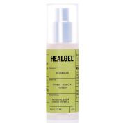 HealGel Intensive Skin Care Gel 30 ml