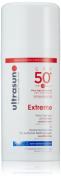 ultrasun 50+SPF Extreme 100 ml