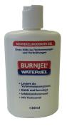 Waterjel Burn Jel 120ml