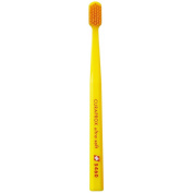 Curaprox CS 5460 Toothbrush Ultra-Soft Pack of 2