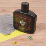 Dear Barber Hair Shampoo for Men - 250ml