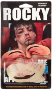 Rocky Balboa Licenced Wound Application
