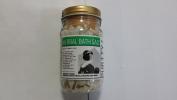 Herbal Bath Salt No.2 Purity