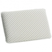 Bath and Spa Pillow with Suction Cups