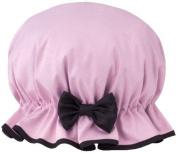 Self Hair Spa Treatment cap