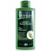 bagno doccia tonic fresh pino balsamico 750 ml