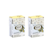 South Of France Natural Bar Soap, Lemon Verbena, 180ml