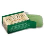 Nature's Spirit Avocado Butter Soap 150ml