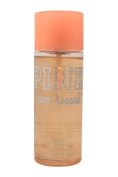 Victoria's Secret Pink Sun Kissed Shimmer Mist, 250ml